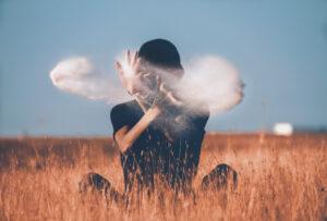 Storytelling, chiamata, azione e trasformazione | Scrittura e comunicazione | Inchiostro di seppia