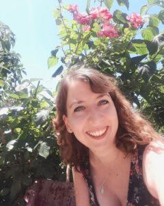 Inchiostro di seppia | Scrittura, comunicazione, cambiamento | Federica Quagliae
