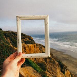 Creatività | L'acciarino magico | Scrittura creativa | Inchiostro di seppia
