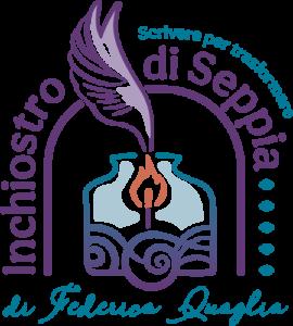 Inchiostro di Seppia Logo