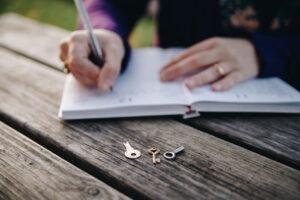Creazione e scrittura di contenuti di valore - Workshop per freelance e imprenditrici - Inchiostro di Seppia di Federica Quaglia